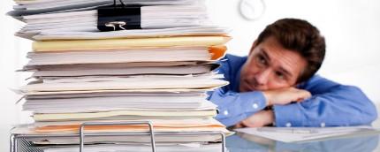 Vai comprar ou construir um imóvel? A burocracia também é necessária